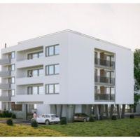 3 izbový byt, Beluša, 90.99 m², Novostavba