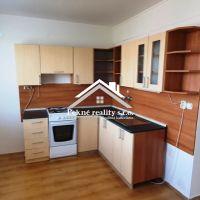 1 izbový byt, Kováčová, 30.67 m², Pôvodný stav