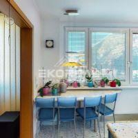 3 izbový byt, Banská Bystrica, 83.50 m², Kompletná rekonštrukcia