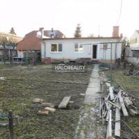 Rodinný dom, Topoľčany, 175 m², Pôvodný stav