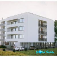 3 izbový byt, Beluša, 87.96 m², Novostavba