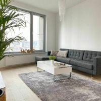 2 izbový byt, Bratislava-Staré Mesto, 50 m², Pôvodný stav