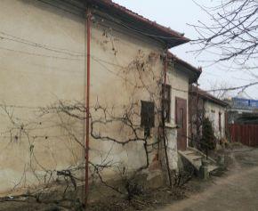 N009-12-MAHO - Rodinný dom vhodný aj na podnikateľské účely
