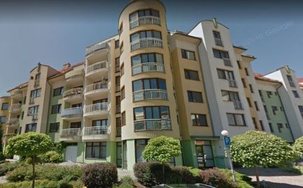 TOP PONUKA!!!   2+KK, 74 m2 s lodžiou,  novostavba - B. Bystrica – cena 193 000€