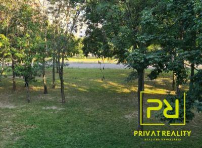 Ponúkame Vám na predaj 4 izbový byt Bratislava-Vrakuňa, Toryská ul.