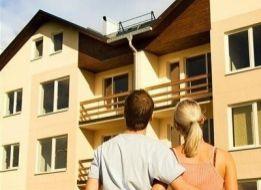 """TOP Realitka – 3 izbový byt, 70m2, Práve dokončená ,, REKONŠTRUKCIA"""", Perfektná dispozícia, zariadenie, zateplenie, balkón, nové rozvody, ticho, Top lokalita – Hornádska ul."""
