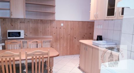 2 izbový byt Študnetská ul., Košice-Sever (23/21)