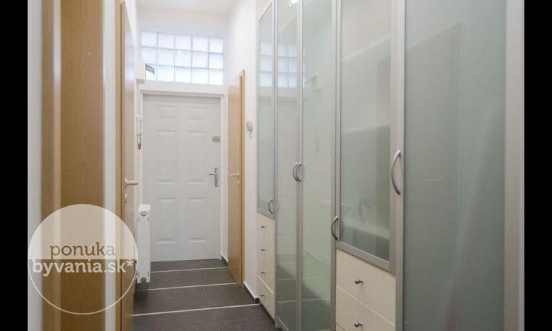 ponukabyvania.sk_Ferienčíkova_2-izbový-byt_BARTA