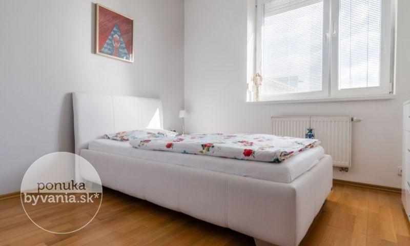 ponukabyvania.sk_Záporožská_4-izbový-byt_BEREC
