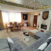 Rodinný dom, Prešov, 226 m², Kompletná rekonštrukcia