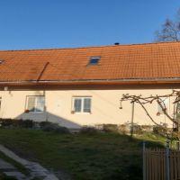 Rodinný dom, Kováčová, 150 m², Kompletná rekonštrukcia