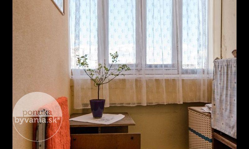 ponukabyvania.sk_Martinčekova_3-izbový-byt_KALISKÝ