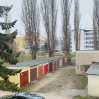 2 izbový byt, Prešov, 54 m², Kompletná rekonštrukcia