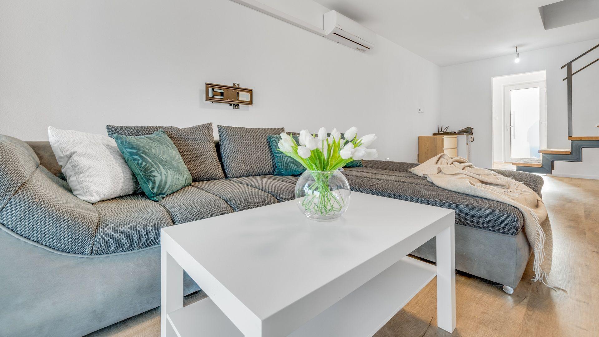 Rodinný dom-Predaj-Tureň-268 900 €