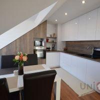 3 izbový byt, Nové Zámky, 93 m², Kompletná rekonštrukcia