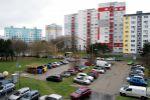 Dvojgarsónka - Bratislava-Petržalka - Fotografia 13