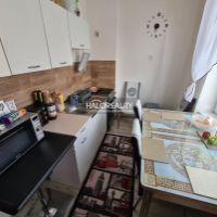 3 izbový byt, Lubeník, 48 m², Čiastočná rekonštrukcia