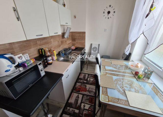 3 izbový byt - Lubeník - Fotografia 1