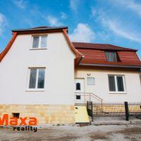 Rodinný dom, Tužina, 100 m², Kompletná rekonštrukcia