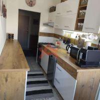 4 izbový byt, Liptovský Hrádok, 84 m², Čiastočná rekonštrukcia