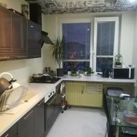 3 izbový byt, Humenné, 69 m², Kompletná rekonštrukcia