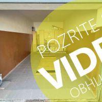 Garáž jednotlivá, Šaľa, 20 m², Kompletná rekonštrukcia
