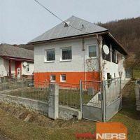 Rodinný dom, Prituľany, 130 m², Čiastočná rekonštrukcia
