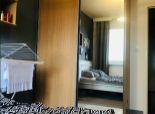 Devínska Nová Ves- Predaj 3-izbového bytu