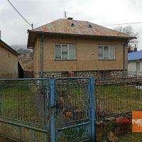 Rodinný dom, Nižná Jablonka, 130 m², Pôvodný stav