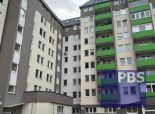 --PBS-- ++Moderný 3.-izb. byt prerobený na väčší 2.-izbový, výmera 65 m2, ulica Na Hlinách++