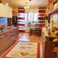 3 izbový byt, Dunajská Streda, 70 m², Kompletná rekonštrukcia