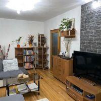 3 izbový byt, Humenné, 1 m², Kompletná rekonštrukcia