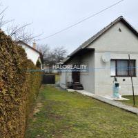 Rodinný dom, Sabinov, 52 m², Pôvodný stav
