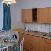 1 izbový byt, Humenné, 40 m², Kompletná rekonštrukcia