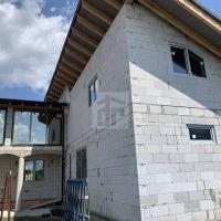 Rodinný dom, Topoľčany, 255 m², Novostavba