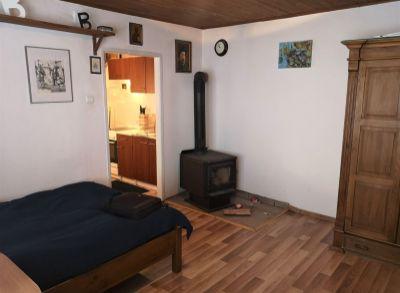 Útulný 1 izbový byt v skvelej lokalite