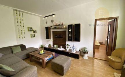 Pekný 2i byt v centre - Valaská - okres Brezno