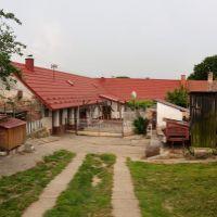 Rodinný dom, Smolinské, 100 m², Čiastočná rekonštrukcia