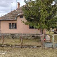 Rodinný dom, Pliešovce, 440 m², Pôvodný stav