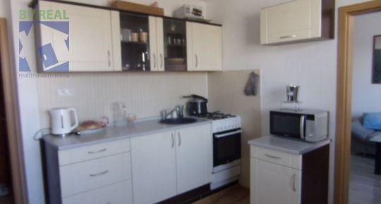 Predaj 1 izbový byt 42 m2 Žiar nad Hronom KJ1004