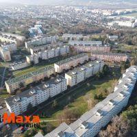 3 izbový byt, Prievidza, 74 m², Kompletná rekonštrukcia