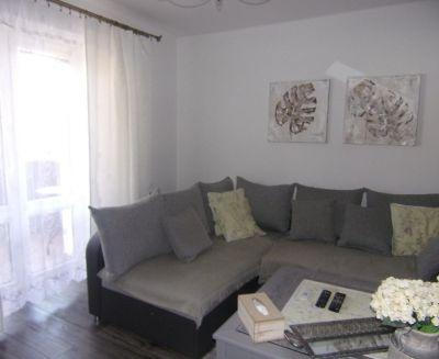 Predaj 2 izbový byt 72 m2 Žiar nad Hronom KJ1005