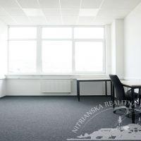 Sklad, Nitra, 2947 m², Kompletná rekonštrukcia