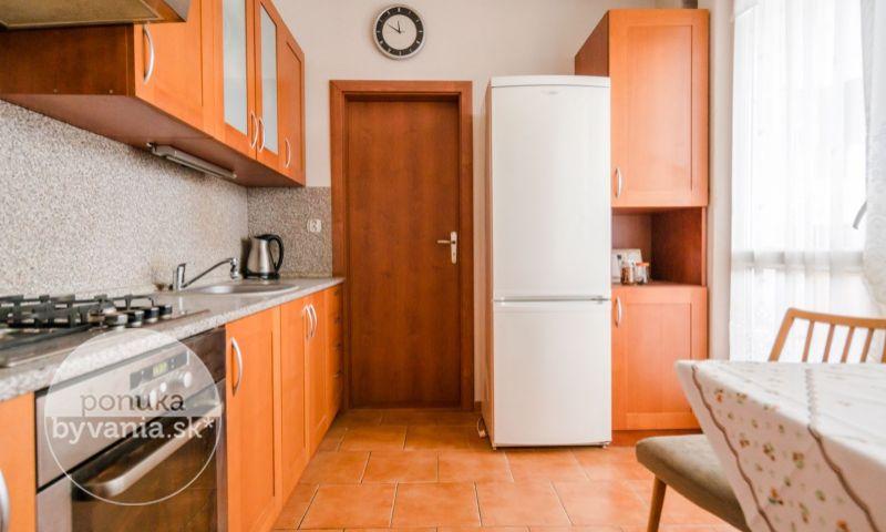ponukabyvania.sk_Ožvoldíkova_3-izbový-byt_KALISKÝ