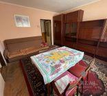 3 izbový byt bez balkona Krušovce