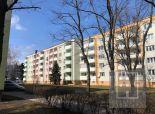 REZERVOVANÝ 2i byt sveľkým južným balkónom Martin-Sever