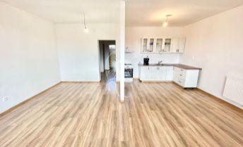 Moderný 2 izbový byt s vlastným vykurovaním