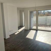 3 izbový byt, Dunajská Lužná, 80 m², Novostavba