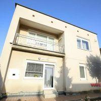 Rodinný dom, Palárikovo, 180 m², Čiastočná rekonštrukcia
