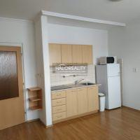 1 izbový byt, Prievidza, 36 m², Kompletná rekonštrukcia